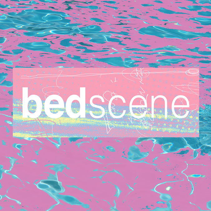 "Bed Scene – ""Easy On The Eyes"""