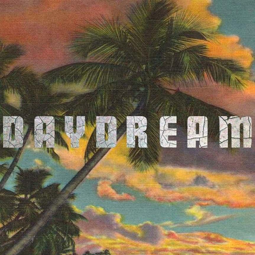 "Sleepy Zuhoski – ""Daydream"""